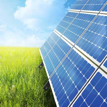 CEC renewables